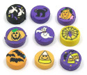 Imported Halloween Beads