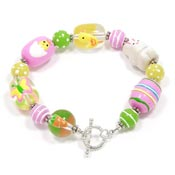 Easter Magic Bracelet