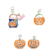Mixed Halloween Charms - Pick Your Style