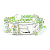 Action Tennis Stretch Cuff