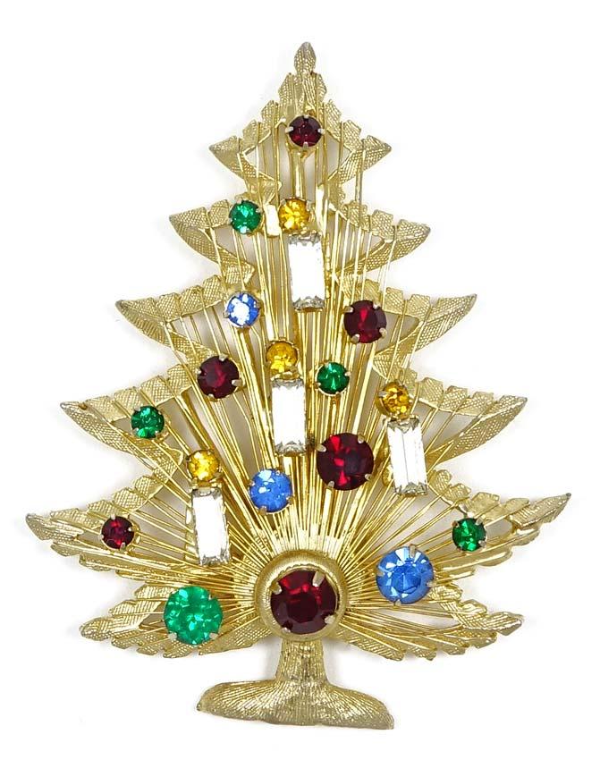 Dana Rae Jewelry