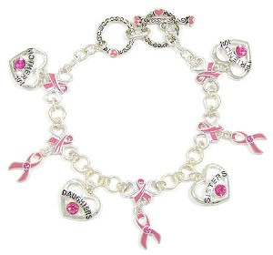 Mothers Daughters Sisters Friends Bracelet