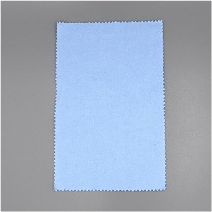 Sunshine Soft Polishing Cloth Large